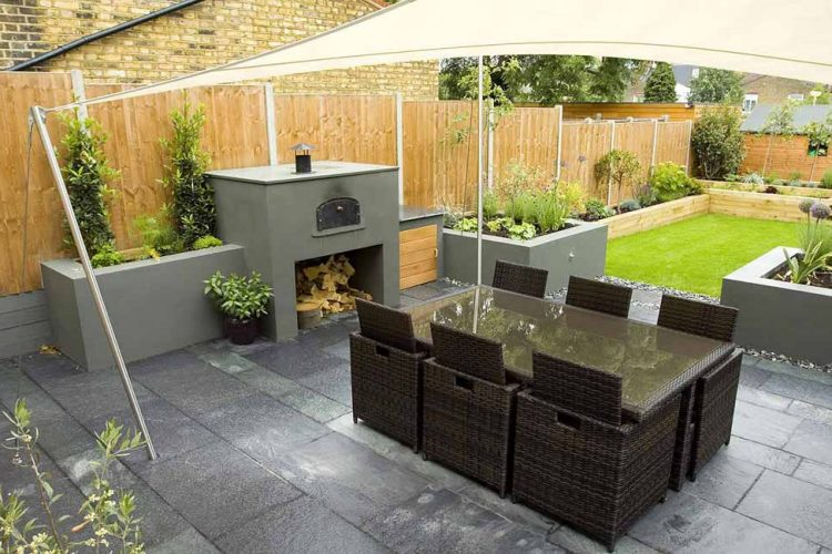 Garden-Design-Features
