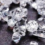 How to Know Your Diamond is a Fake