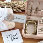Gifts for Bridesmaids